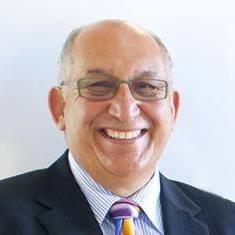 Vince Calleja